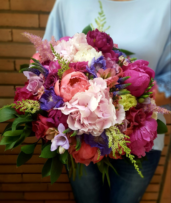 buchete flori ploiesti
