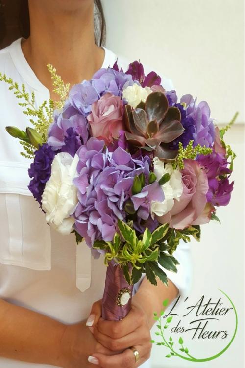 flori nunta Ploiesti