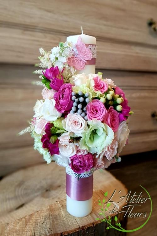 flori Botez Ploiesti