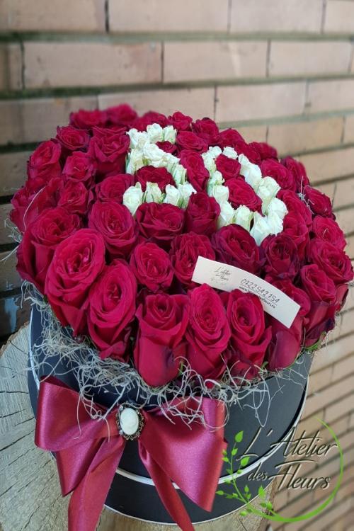 flowers gifts Ploiesti