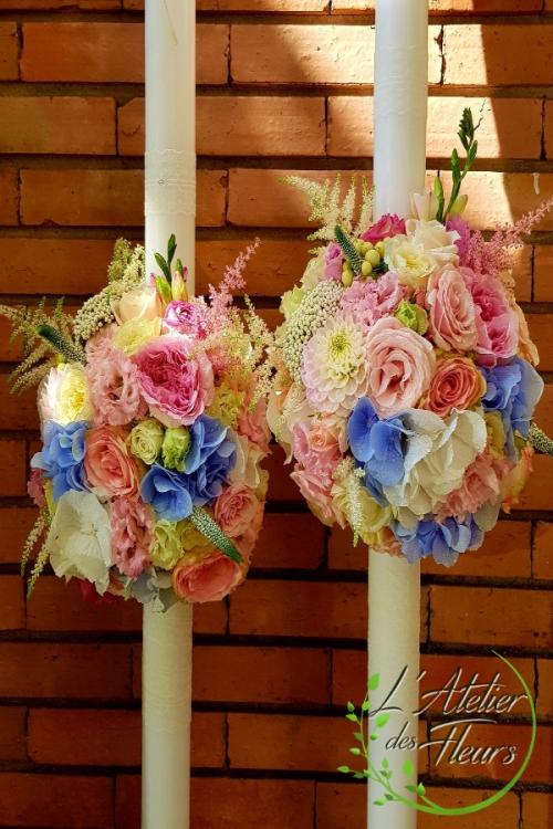 aranjamente nunta Ploiesti
