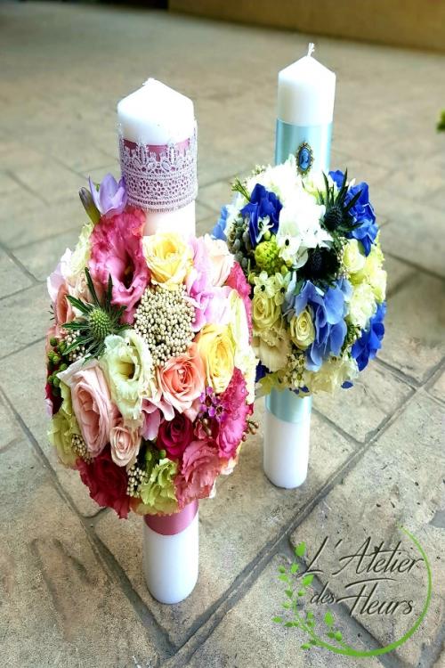 aranjament nunta Ploiesti